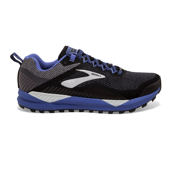 Brooks Womens Cascadia 14 GTX