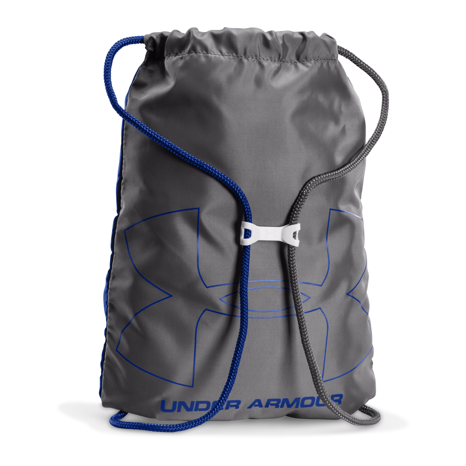 Under Armour Ozsee Sackpack Royal