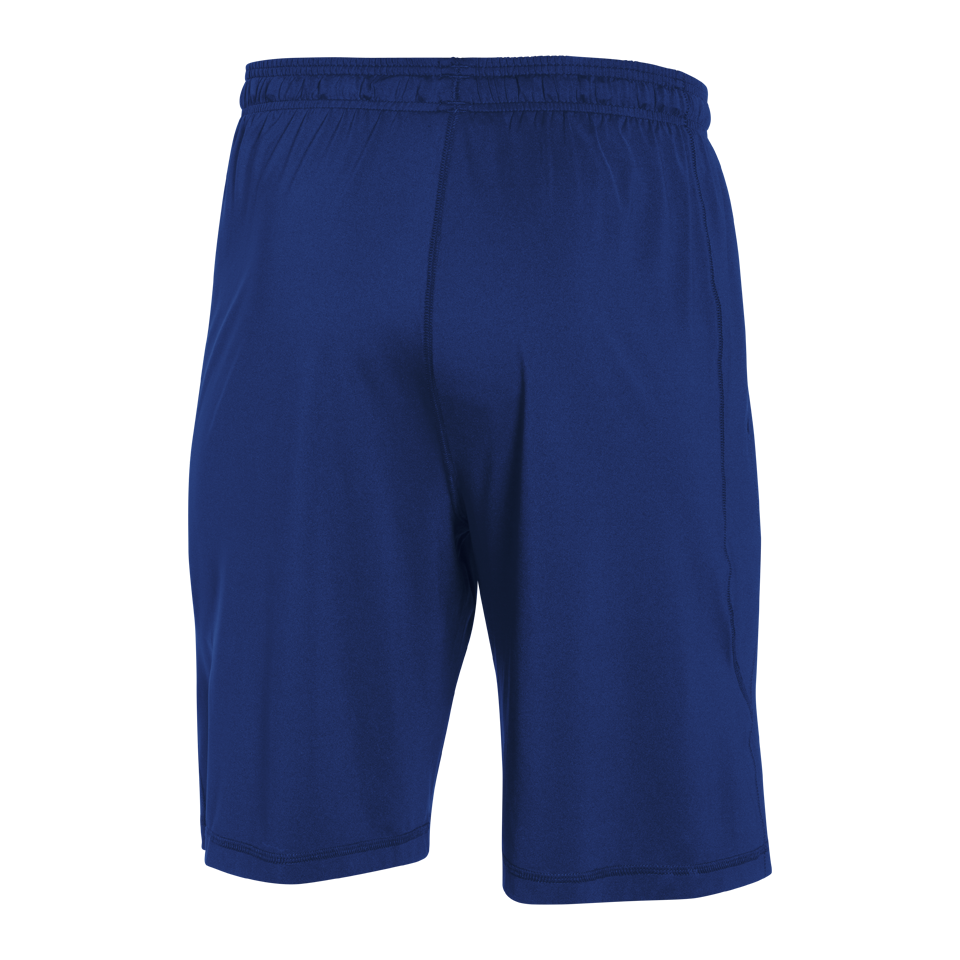 "Under Armour Men's Raid 10"" Short Royal"