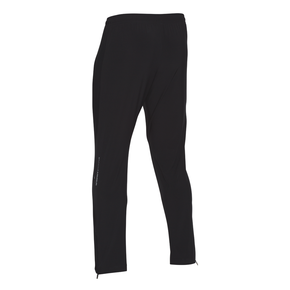 Under Armour Men's Launch Stretch Pant Black