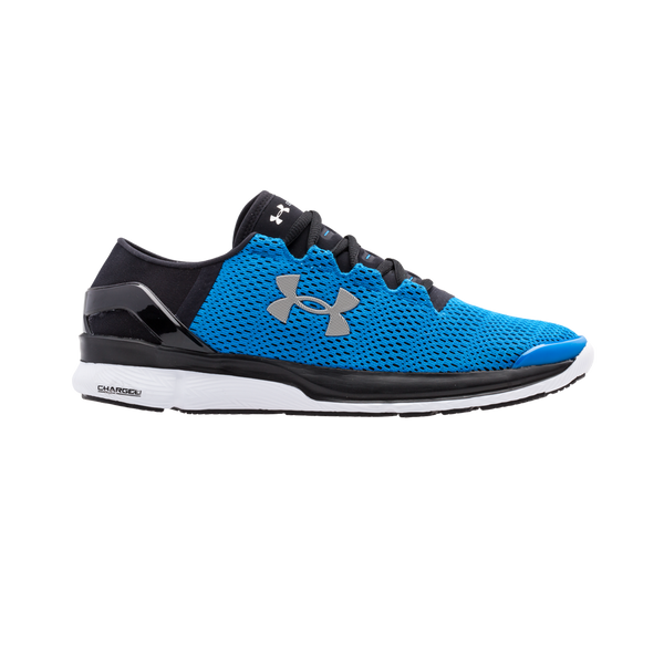 Under Armour Men's Speedform Apollo 2 Snorkel