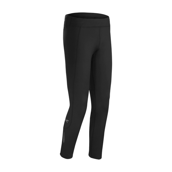 Arc'teryx Men's Stride Tight Black