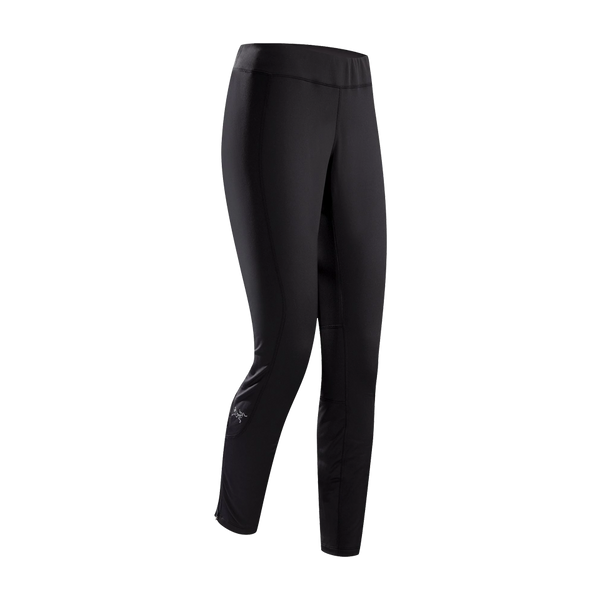 Arc'teryx Women's Stride Tight Black