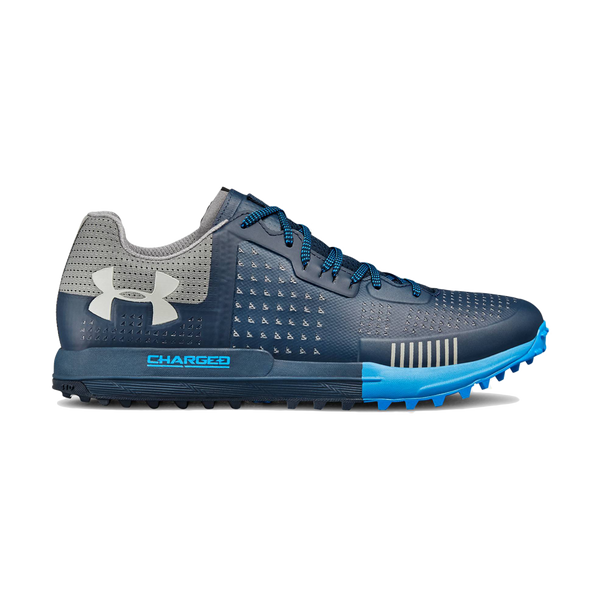 Under Armour Men's Horizon RTT Academy