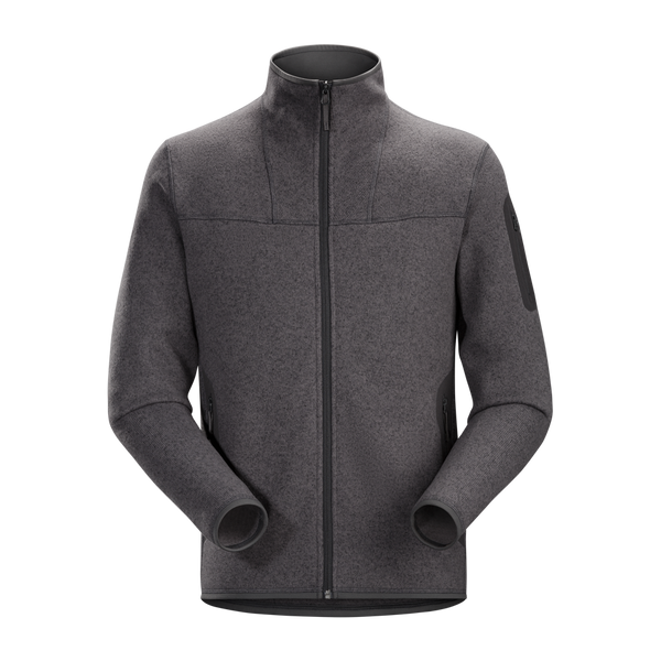 Arc'teryx Men's Covert Cardigan Pilot