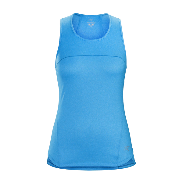 Arc'teryx Women's Tolu Sleeveless Baja