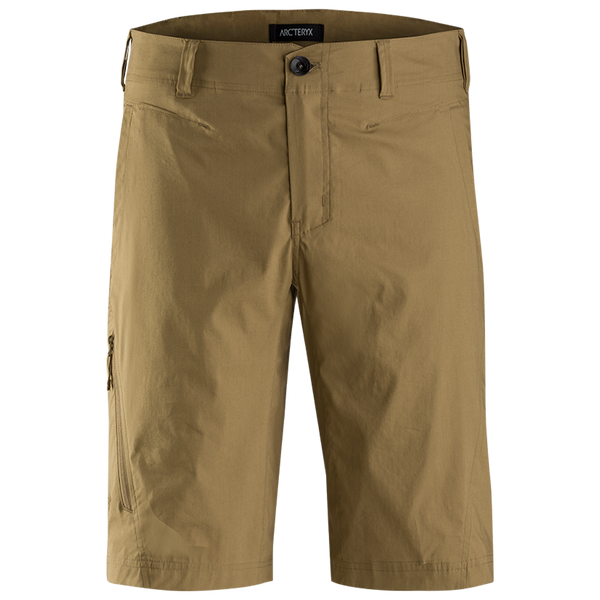 Arc'teryx Men's Stowe Short Owami