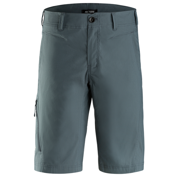 Arc'teryx Men's Stowe Short Neptune