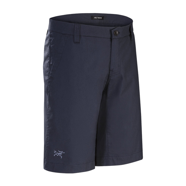Arc'teryx Men's Atlin Chino Short Nighthawk