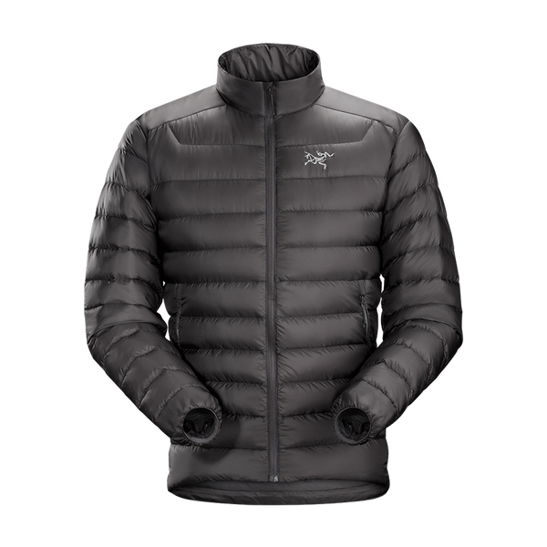 Arc'teryx Men's Cerium LT Jacket Pilot