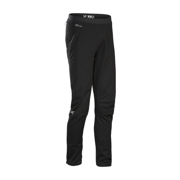 Arc'teryx Men's Trino Tight Black