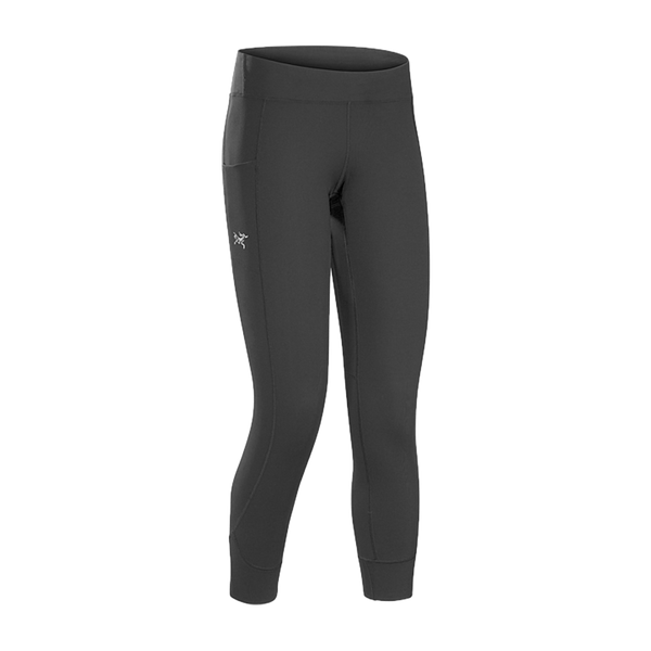 Arc'teryx Women's Sunara Tight Black