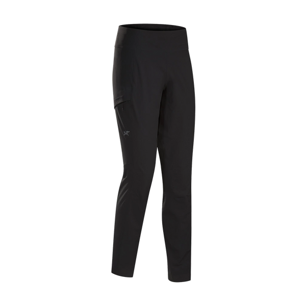 Arc'teryx Women's Sabria Pant Black