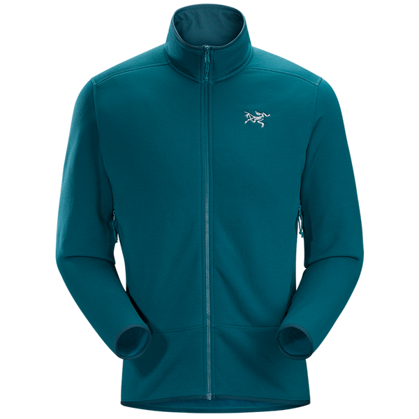 Arc'teryx Men's Kyanite Jacket Iliad