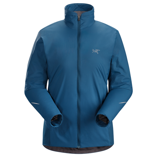 Arc'teryx Women's Gaea Jacket Odyssea