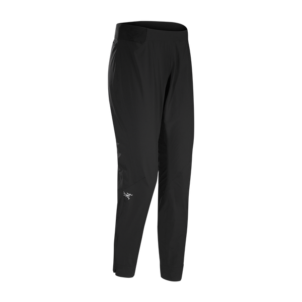Arc'teryx Women's Cita Pant Black