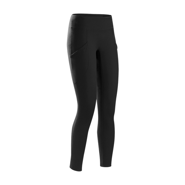 Arc'teryx Women's Delaney Legging Black