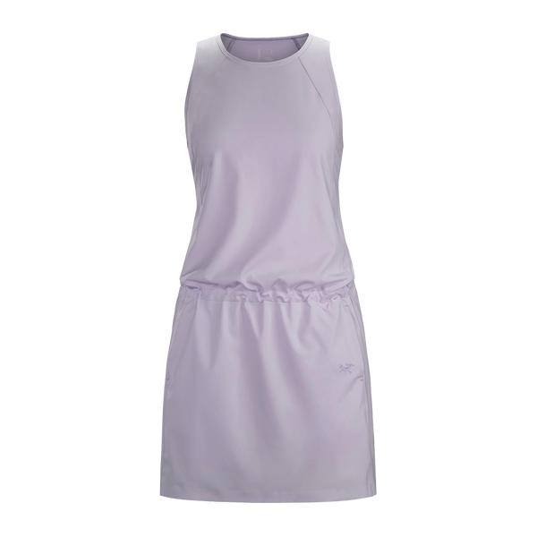 Arc'teryx Women's Contenta Dress Antenna