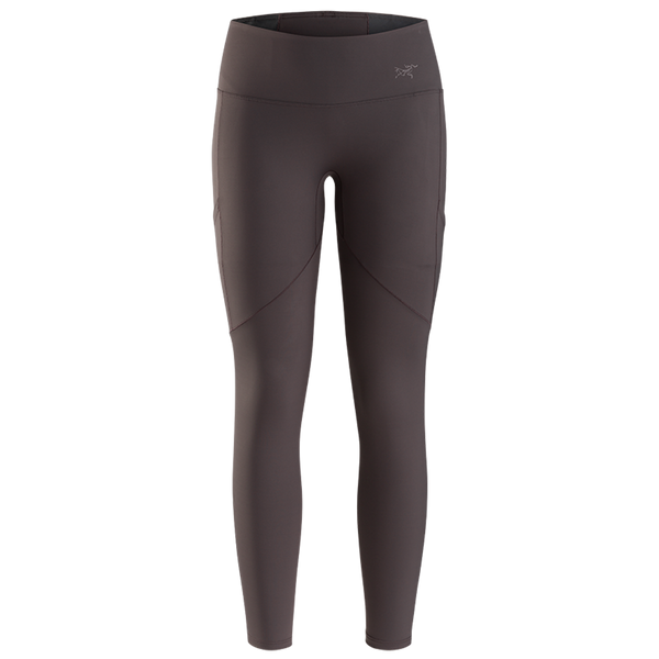Arc'teryx Women's Oriel Legging Whiskey Jack