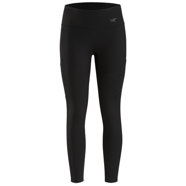 Arc'teryx Women's Oriel Legging Black