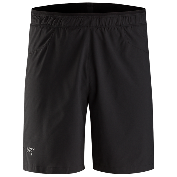 Arc'teryx Men's Cormac Short Black
