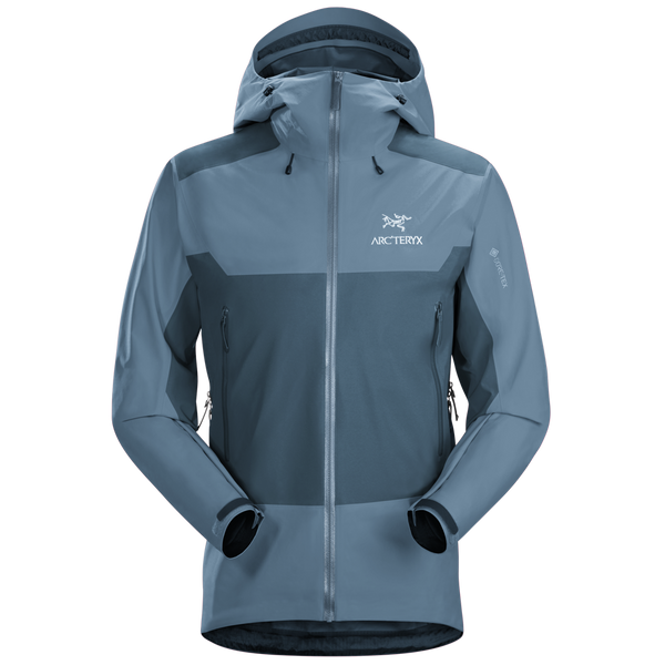 Arc'teryx Men's Beta SL Hybrid Jacket Proteus