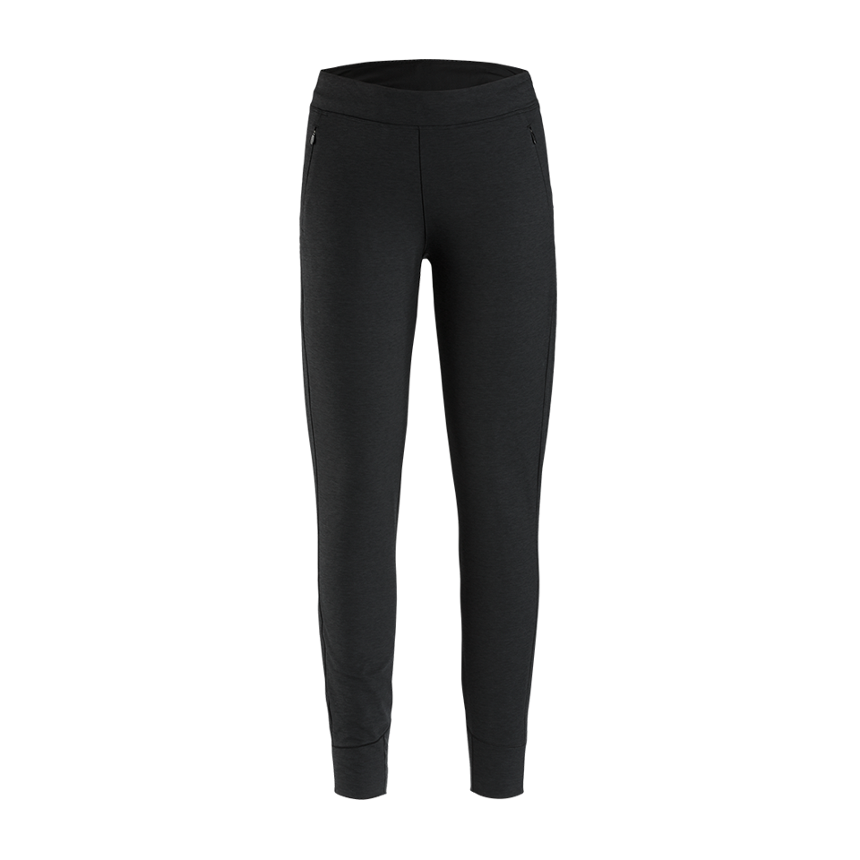 Arc'teryx Women's Taema Pant Black