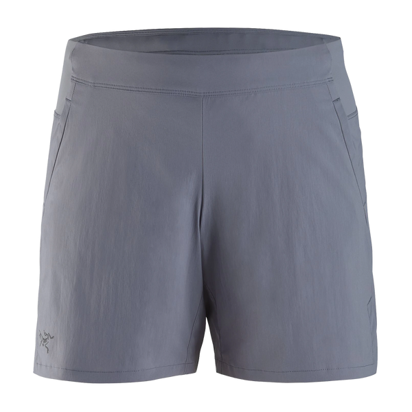 "Arc'teryx Women's Taema Short 6"" Macro"