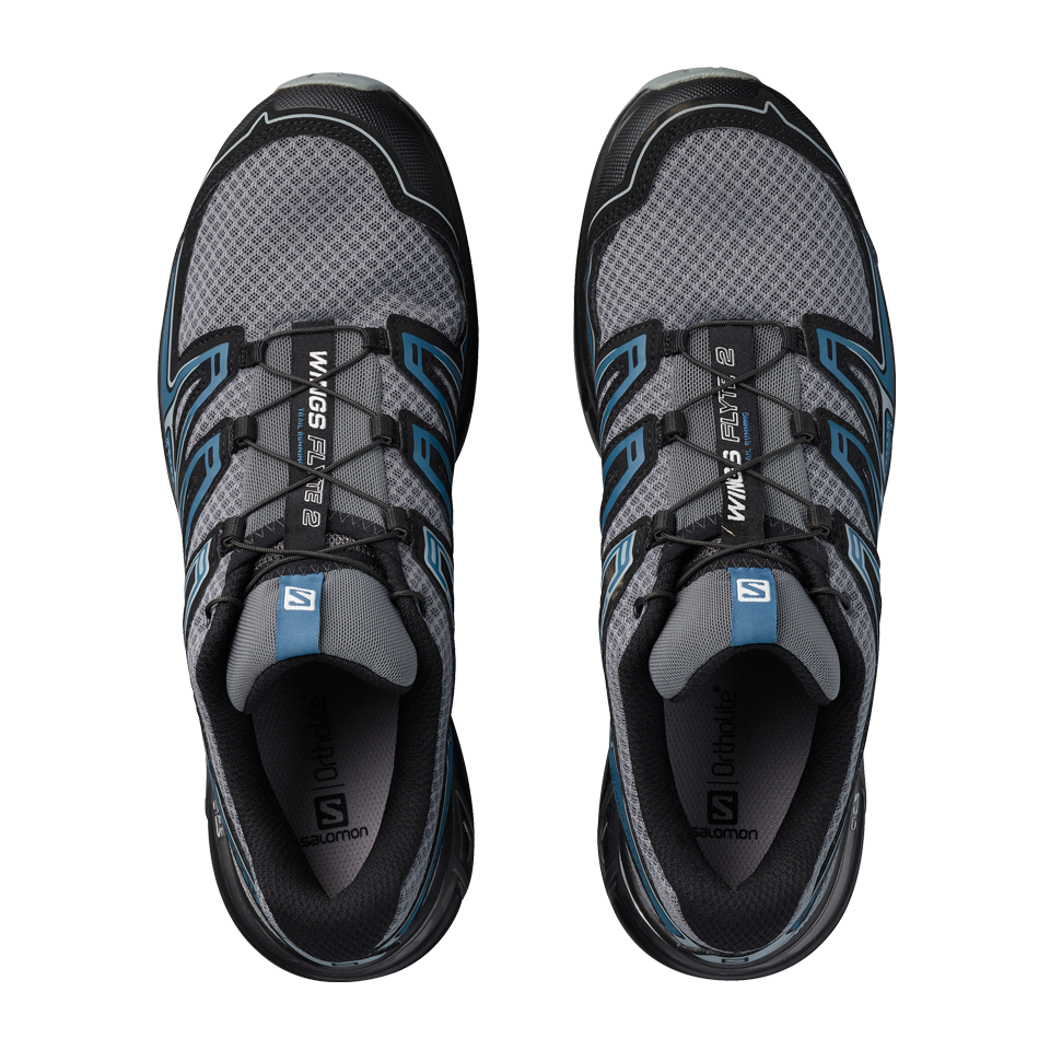 Salomon Men's Wings Flyte 2 Shadow