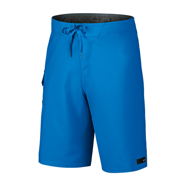 "Oakley Men's Kana 21"" Board Short Ozone"