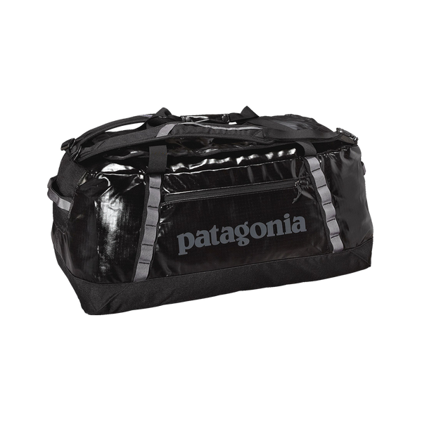 Patagonia Black Hole Duffel 90L Black