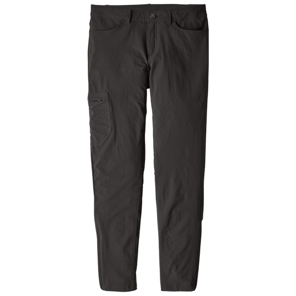 Patagonia Women's Skyline Traveler Pants Black