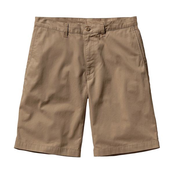 "Patagonia Men's All-Wear ""10 Short Mojave Khaki"