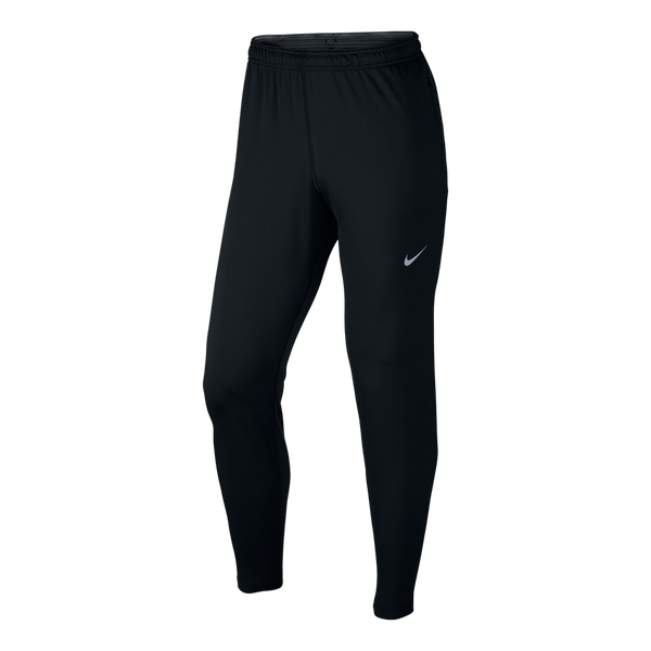 Nike Men's Dri-FIT OTC65 Pant Black