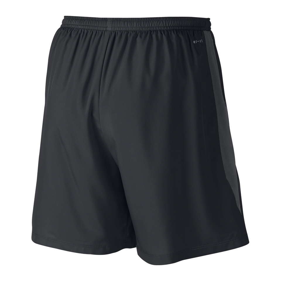 "Nike Men's Challenger Dry Running Short 7"" Black"