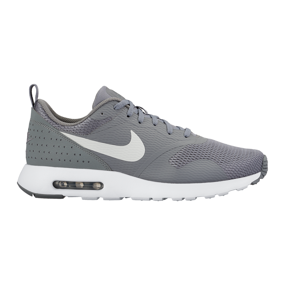 Nike Men's Air Max Tavas Grey