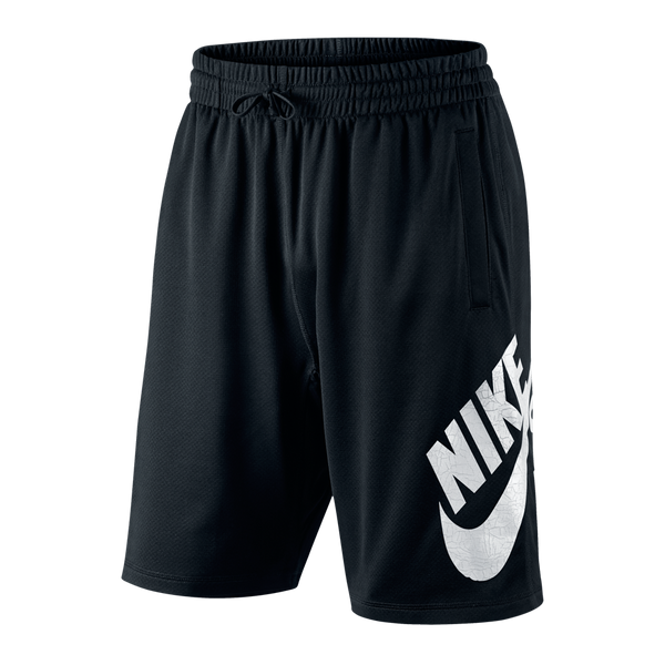 8a73ee0f4e075 Nike Men s SB Dri-FIT Sunday Shorts Black