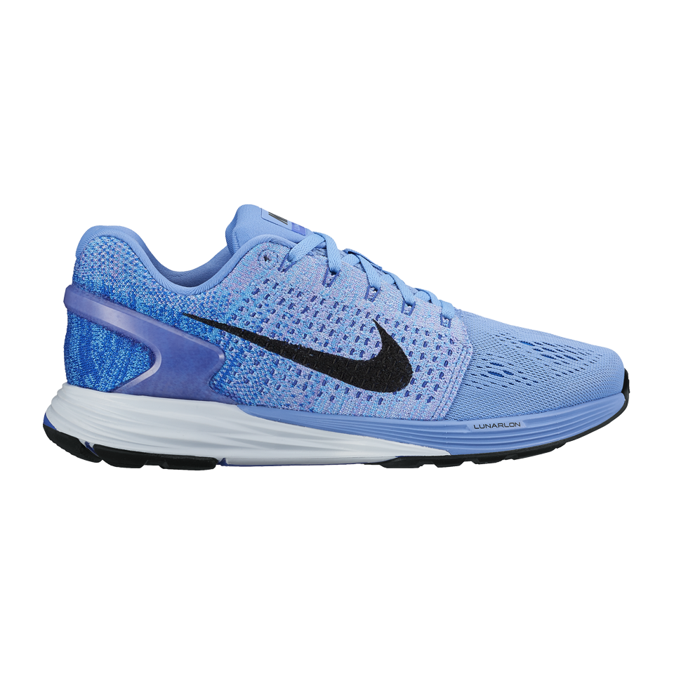 Nike Women's LunarGlide 7 Chalk Blue