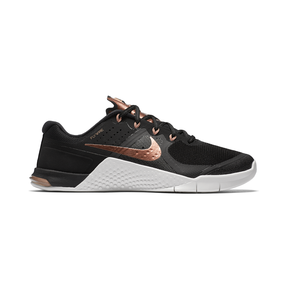 info for dd577 121cc Nike Women s Metcon 2 Black - Play Stores Inc