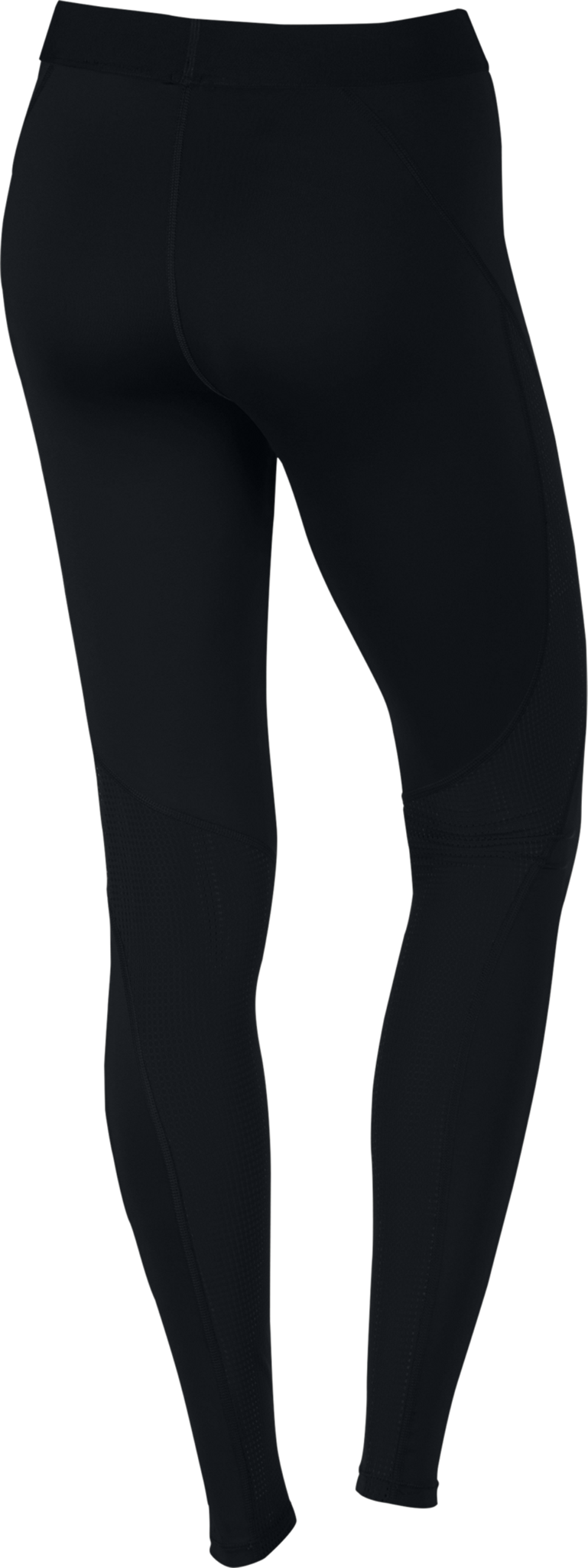 Nike Women's Pro Hyper Tight Black
