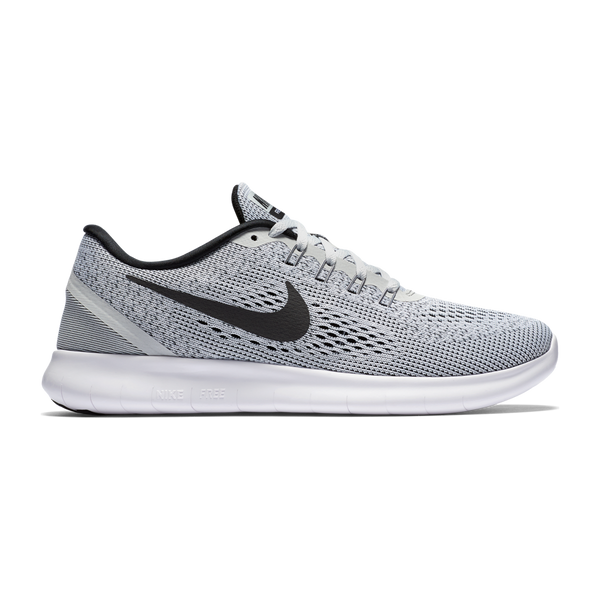 ae79f229084a9 nike Page 11 - Play Stores Inc