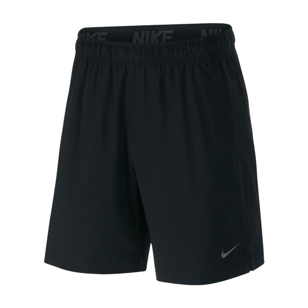 Nike Men's Woven Flex Short Black