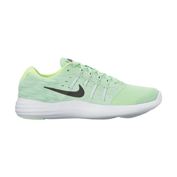 Nike Women's Lunarstelos Fresh Mint