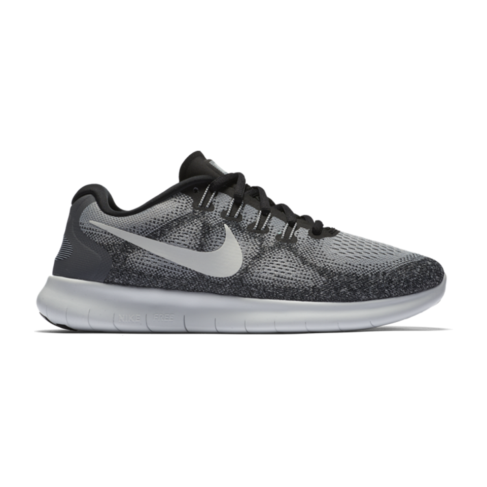 f75d9e85e9fa Nike Women s Free RN 2017 Wolf Grey Off White - Play Stores Inc