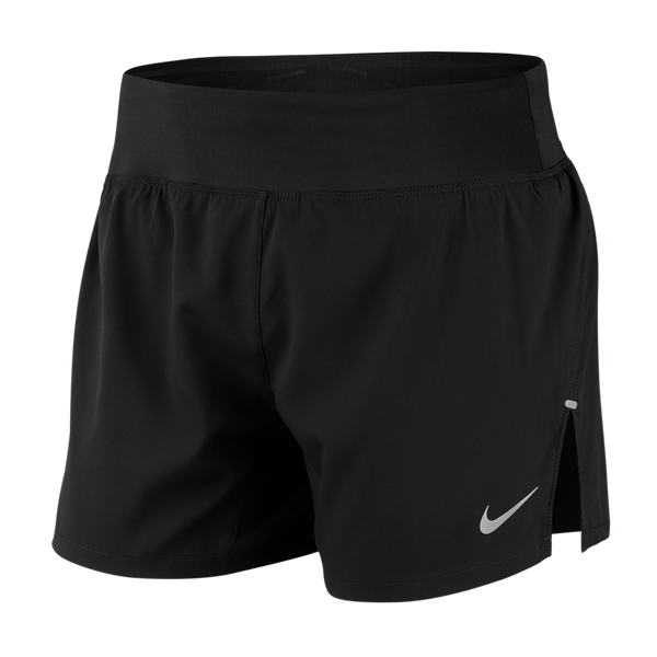 "Nike Women's Eclipse 5"" Short Black"