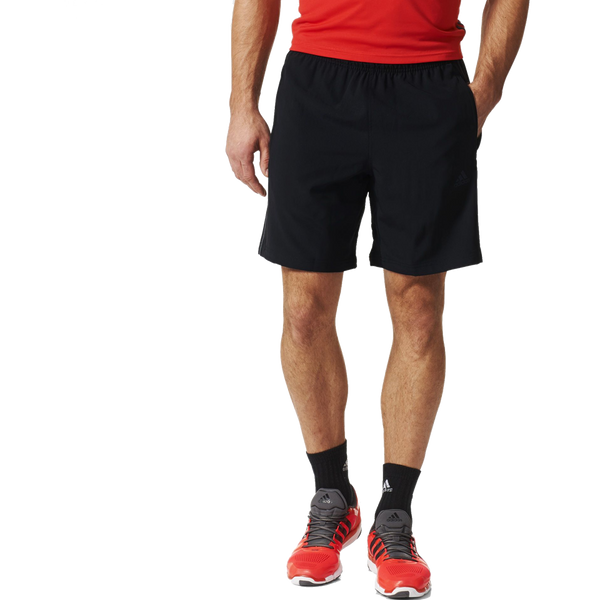 Adidas Men's Cool 365 Short Black