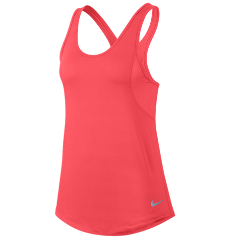 ad0fc0bf7dfde Women s Tanks tagged