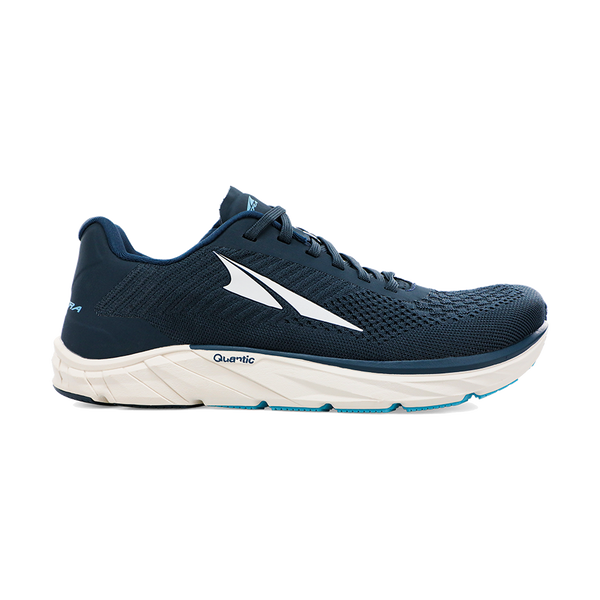 Altra Men's Torin 4.5 Plush Majolica Blue