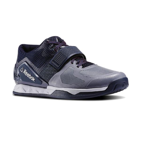 Reebok Men's Crossfit Combine Asteroid Dust