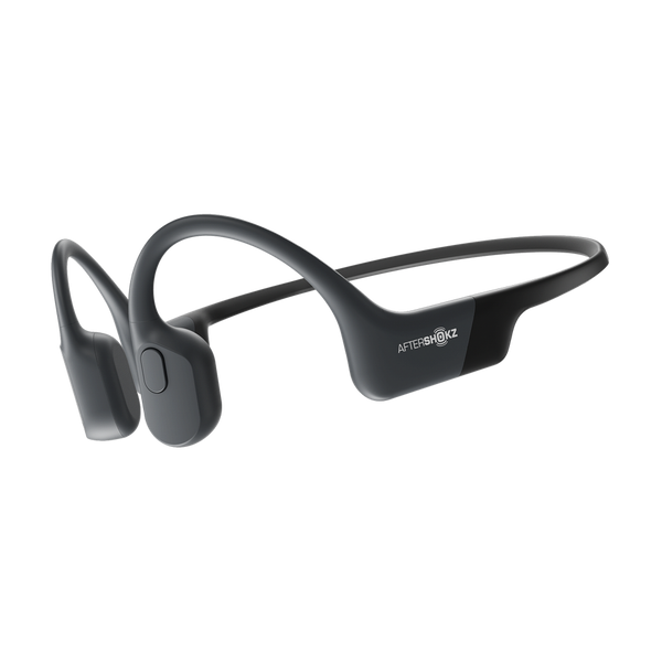 Aftershokz Aeropex Mini Cosmic Black